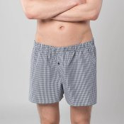 Boxer shorts, pack of 2 (bomull)