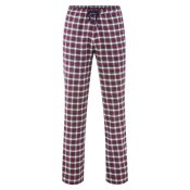Pyjamas trousers (bomull)