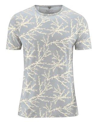 WHITE Asymmetrical shirt  Y-3  Långärmade blusar
