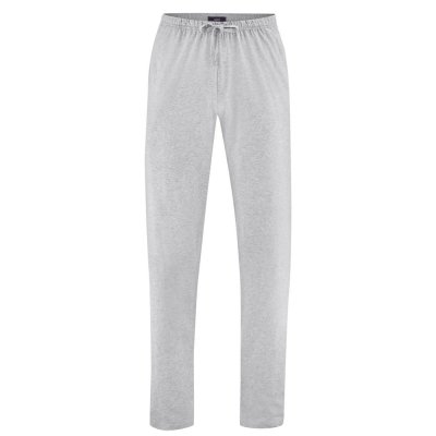 Casual trousers (bomull)