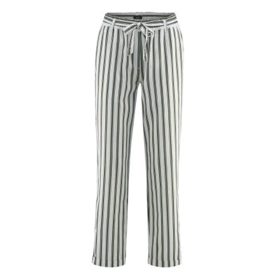 Trousers (bomull/lin)